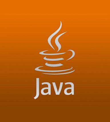 Cómo-actualizar-Java-