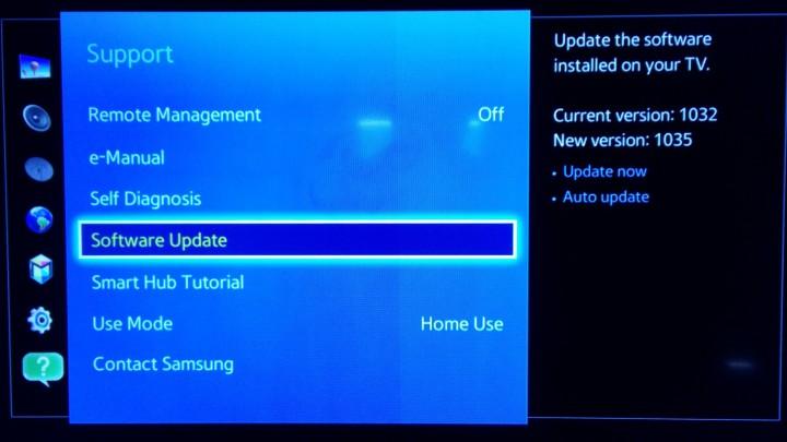 actualización-firmware-Samsung-TV-2