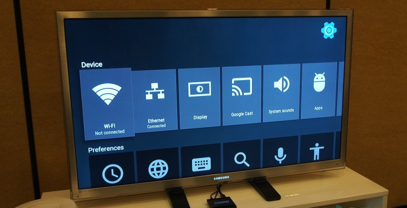 actualizar-apps-en-Android-TV-1