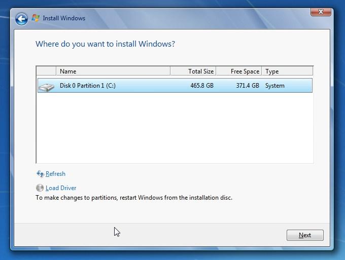 actualizar-de-Windows-XP-a-Windows-7-paso4