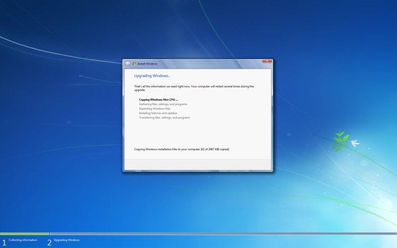 actualizar-de-Windows-XP-a-Windows-7-paso5