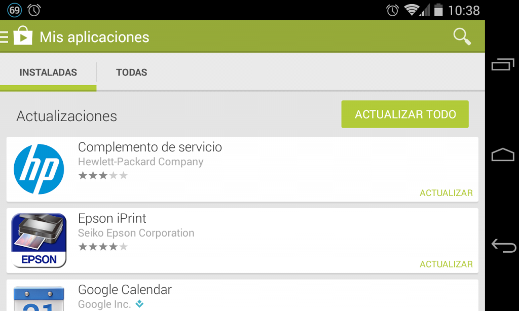actualizar-las-apps-de-forma-manual-1