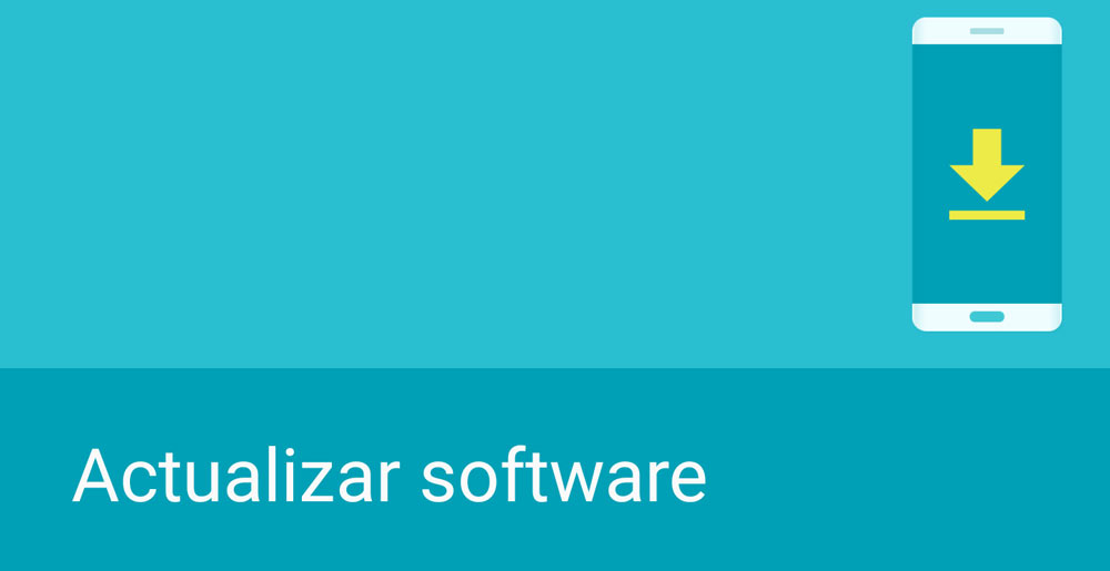 actualizar-movil-android-2