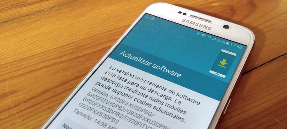 actualizar-software-android-1