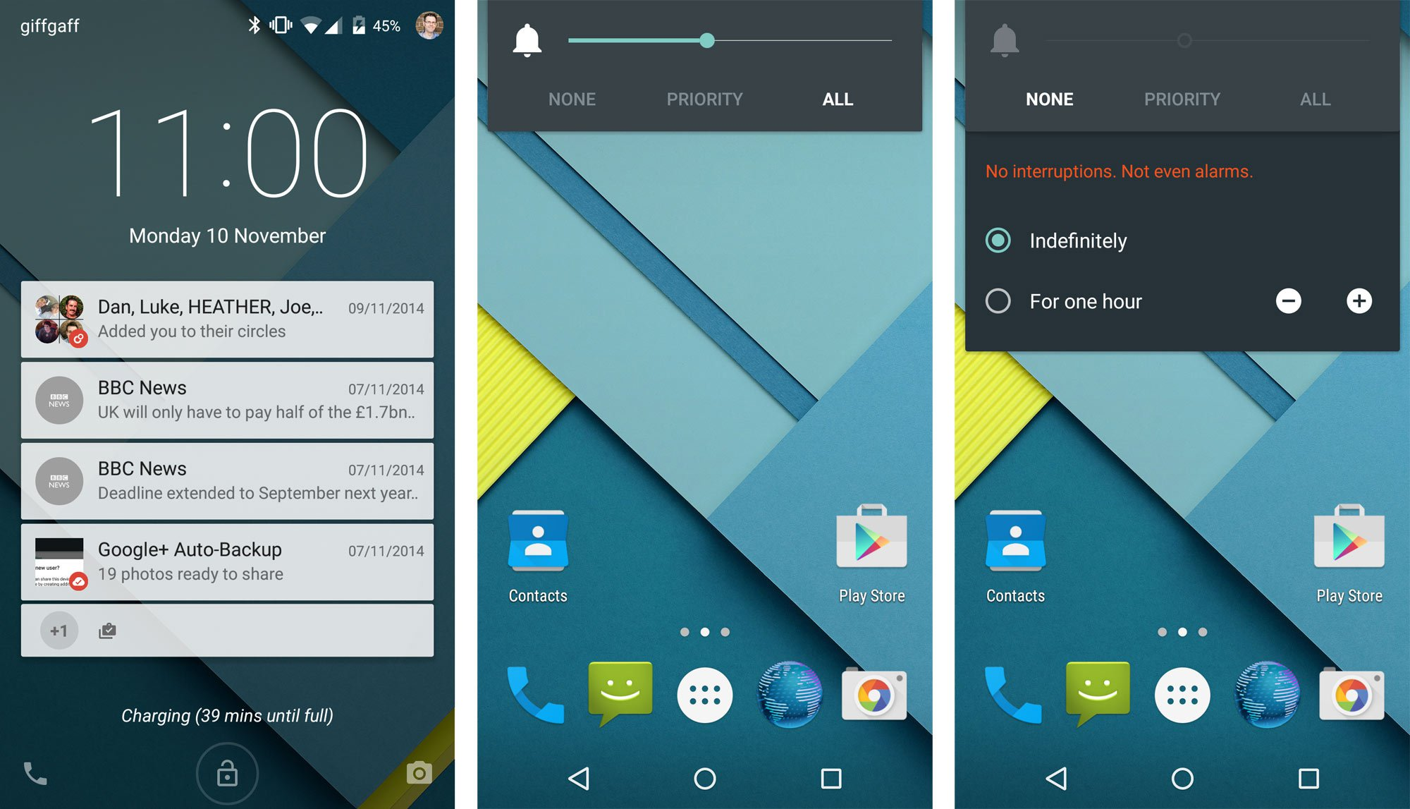 actualizar-software-android-lollipop