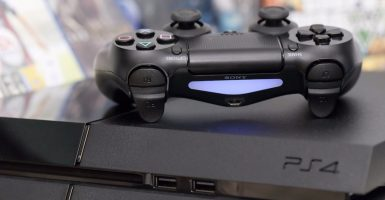actualizar-software-ps4-1