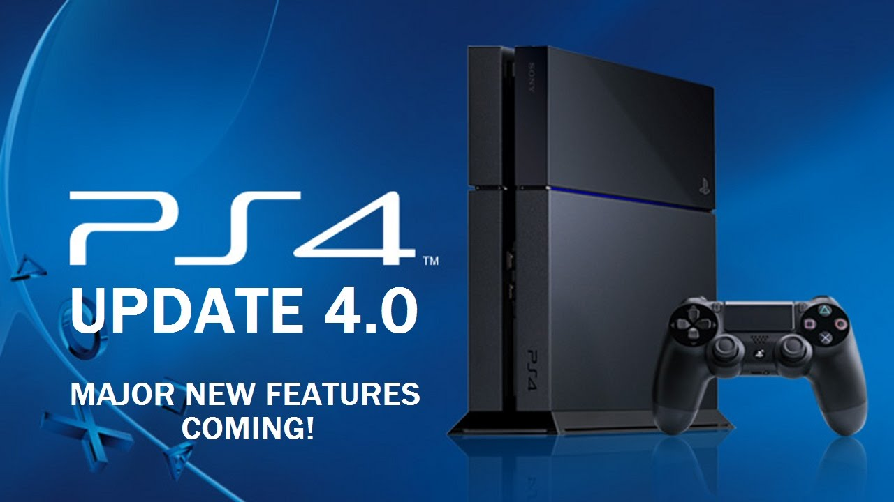 actualizar-software-ps4-2