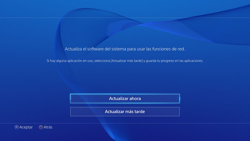 actualizar-software-ps4-3