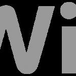 Como Actualizar el Nintendo Wii Fácilmente