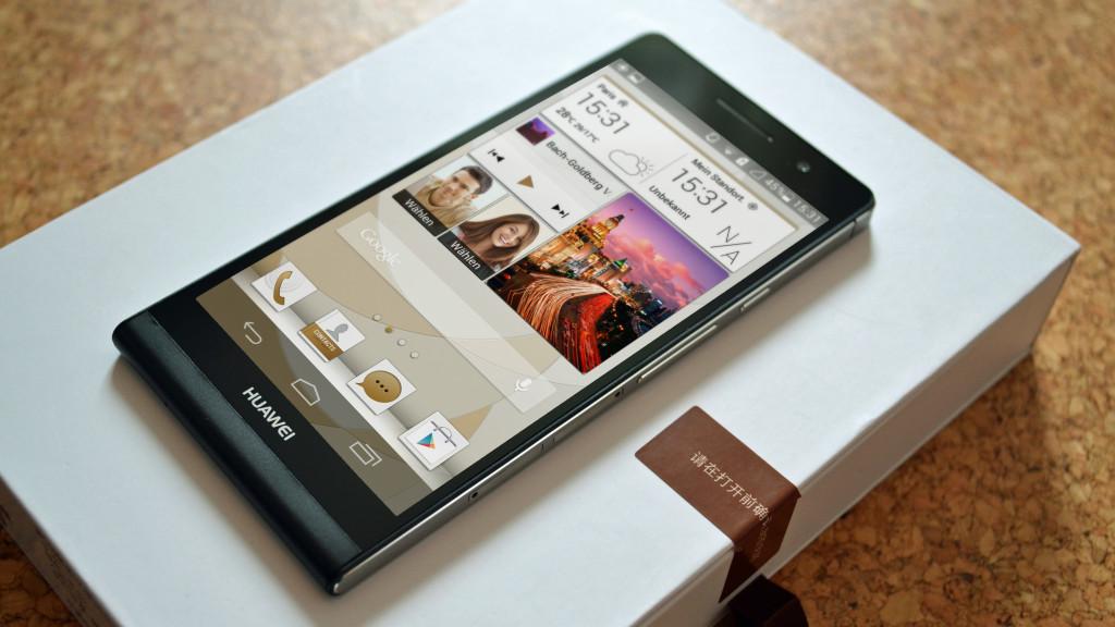 Actualizar-Huawei-Ascend-P6-1