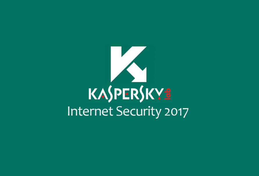 Actualizar-Kaspersky-Antivirus-2017