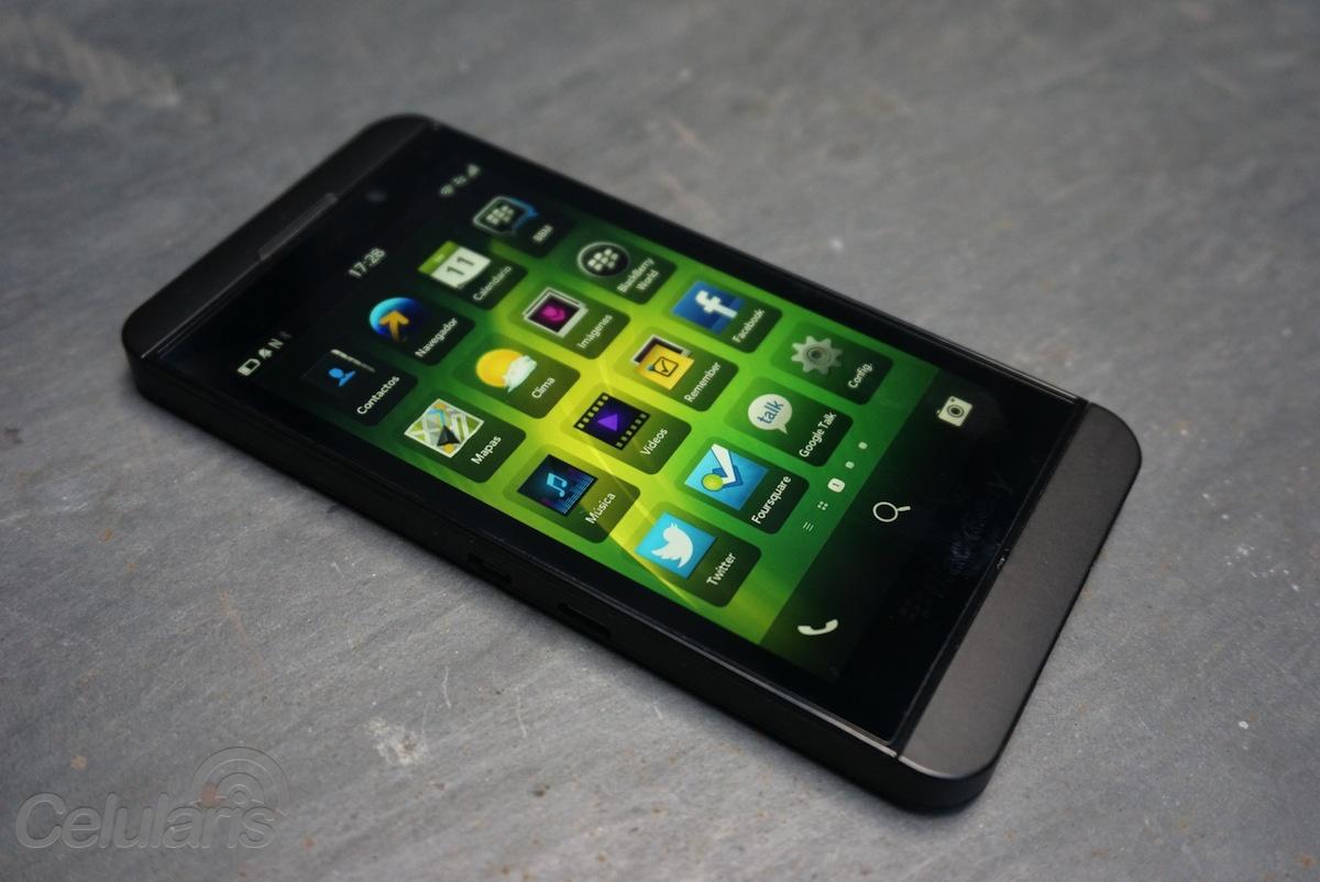 Como-actualizar-BlackBerry-Z10