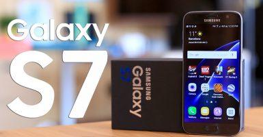 Como-actualizar-Samsung-Galaxy-S7-y-S7