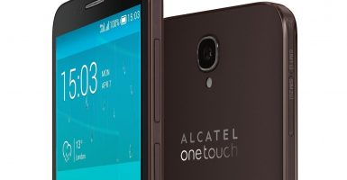actualizar-alcatel-one-touch