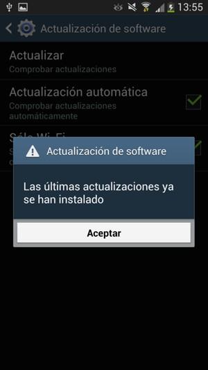 actualizar-el-Samsung-Galaxy-Grand-Neo-paso-8