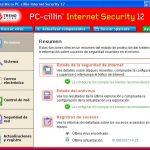 Pasos para actualizar de forma eficaz el ANTIVIRUS PC-CILLIN