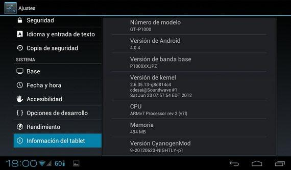 como_actualizar_tablet_android-1