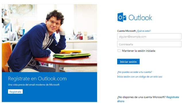 microsoft-outlook-actualizar Hotmail-a-outlook-2