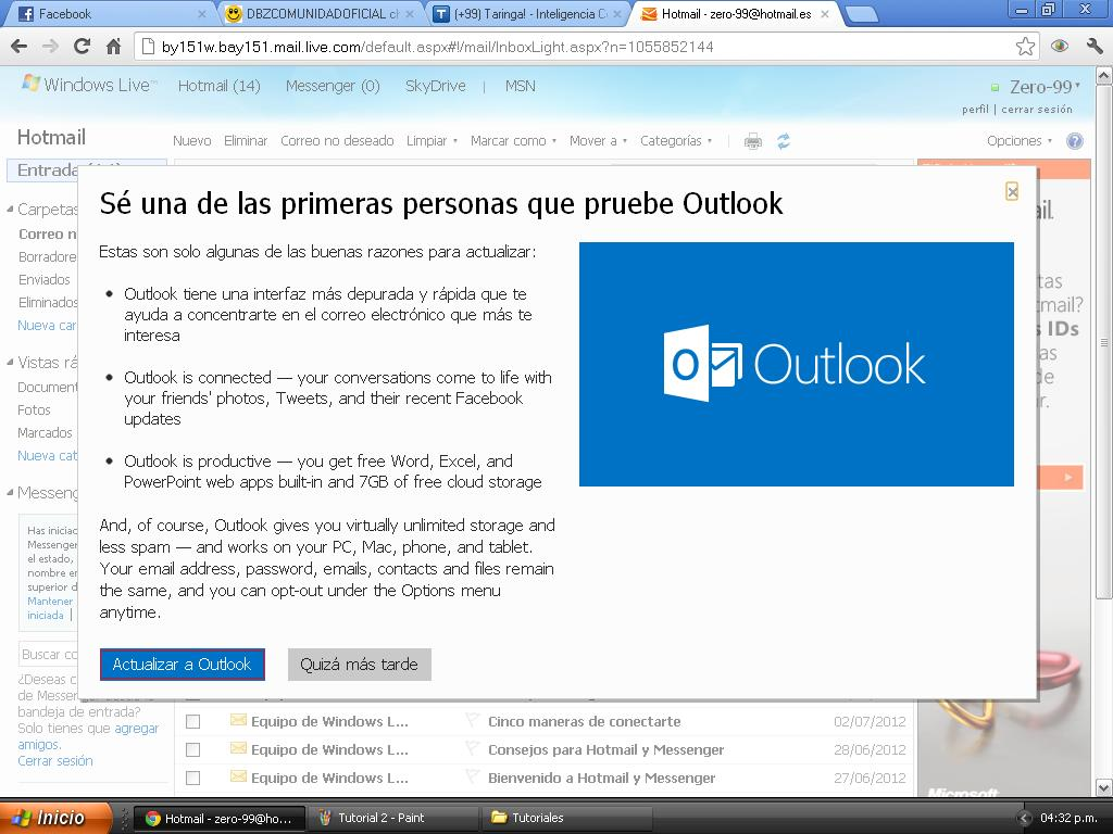 microsoft-outlook-actualizar Hotmail-a-outlook-3