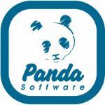 Como actualizar el antivirus Panda