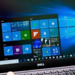 Lo que debes saber acerca de las actualizaciones en Windows 10