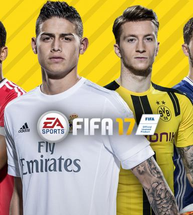 Actualización-y-novedades-de-FIFA-17-0