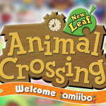 Nuevo modo de actualizar Animal Crossing