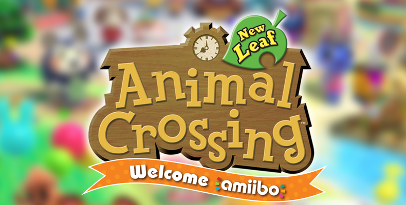 Animal-Crossing-New-Leaf-Welcome-amiibo-0