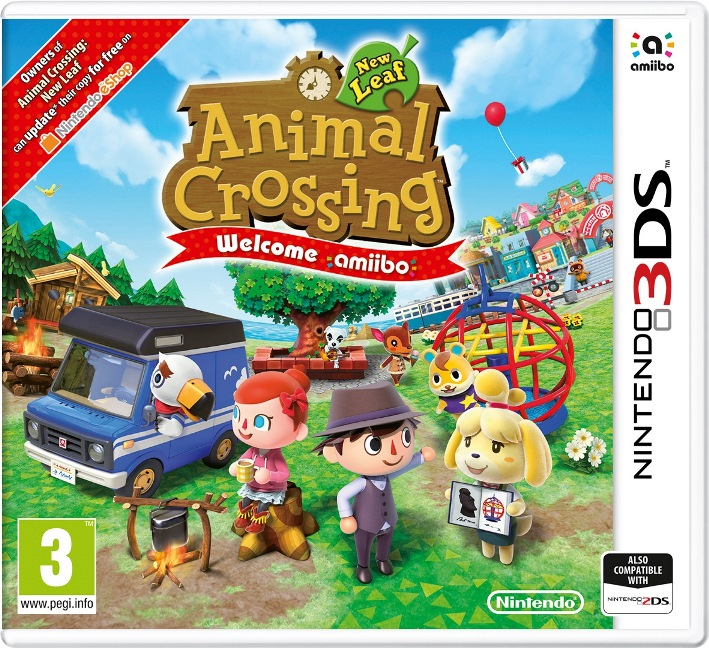 Animal-Crossing-New-Leaf-Welcome-amiibo-1