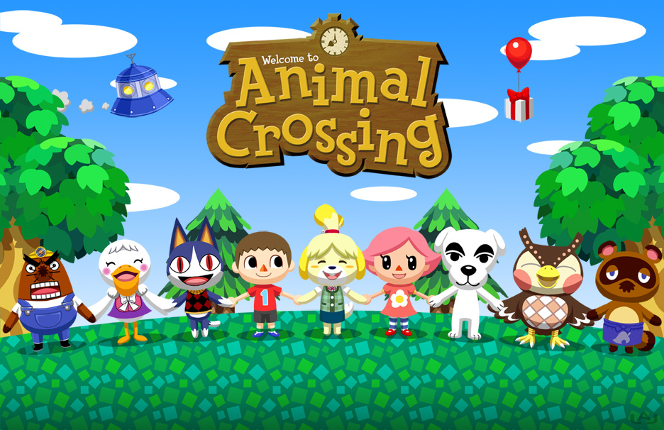 Animal-Crossing-New-Leaf-Welcome-amiibo-2