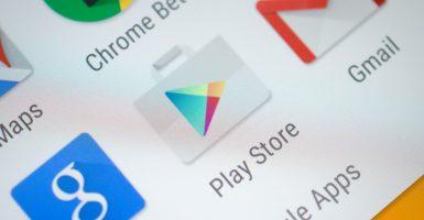Cómo-instalar-y-actualizar-Google-Play-Store-de-forma-manual-0