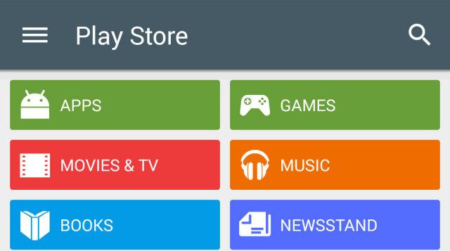 Cómo-instalar-y-actualizar-Google-Play-Store-de-forma-manual-1