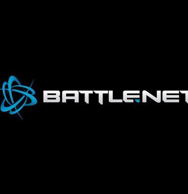 Como actualizar el servicio battlenet 1