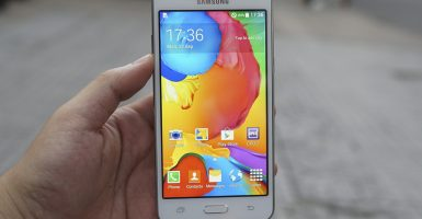 Como instalar y actualizar Android 5.1.1 Lollipop al dispositivo Galaxy Grand Prime 1