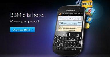 actualizar-Blackberry-Messenger-versión-6.0-bbm-6.0