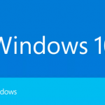 Como actualizar windows update a window 10