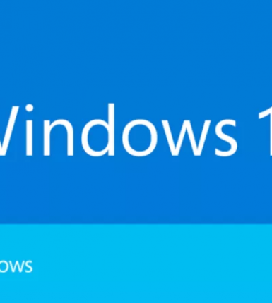 actualizar-a-windows-10
