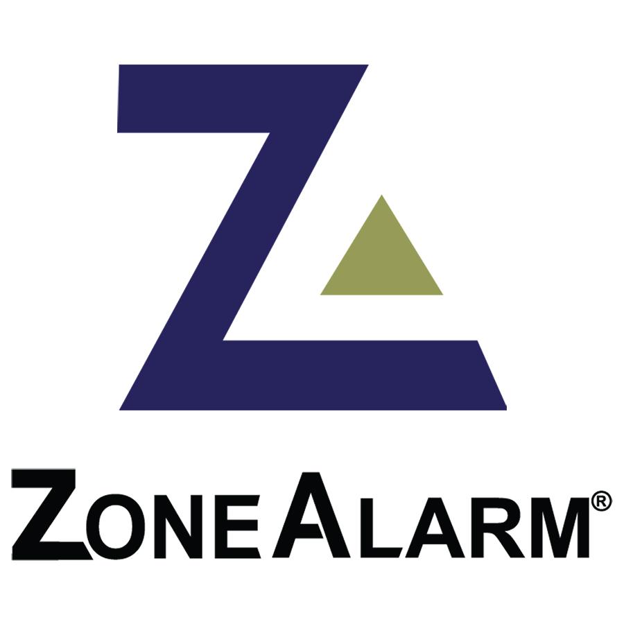 actualizar-antivirus-zonealarm-0