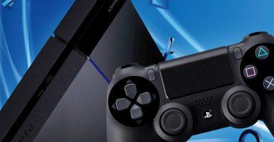 actualizar-mi-cuenta-Playstation-Network-1