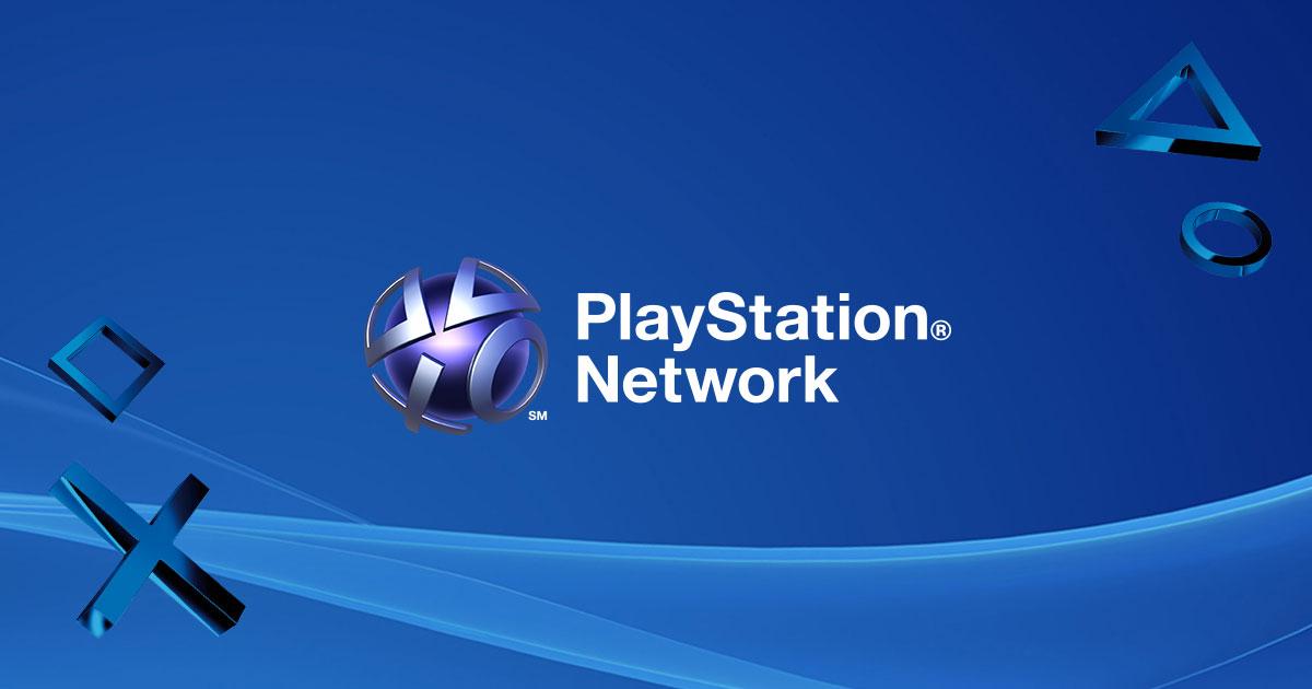 actualizar-mi-cuenta-Playstation-Network-2