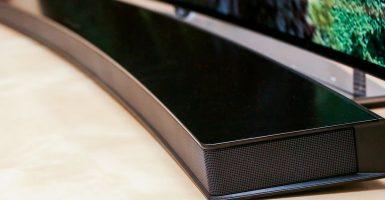 barra-de-sonido-samsung-j7500-0