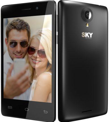 como-actualizar-el-smartphone-sky-4.0-D-0