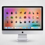 Actualizaciones de software Mac que debes conocer