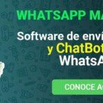 La tendencia de los Chatbots para WhatsApp