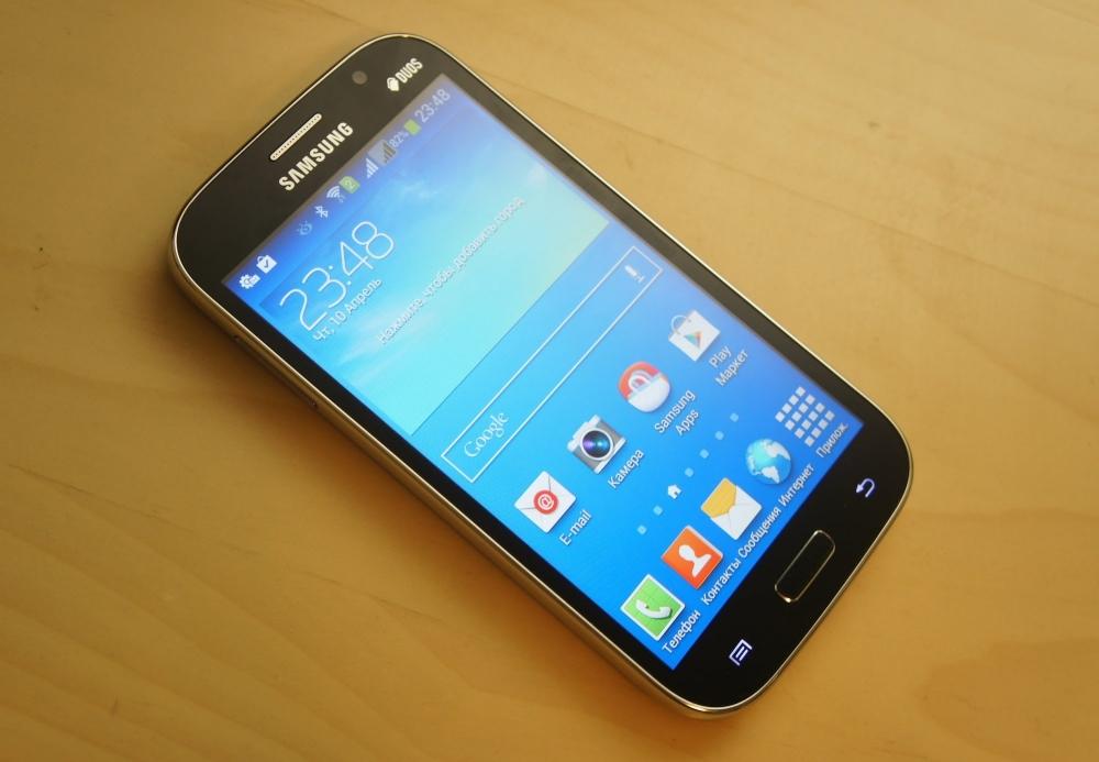 actualizar-el-Samsung-Galaxy-Grand-Neo-1