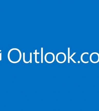 microsoft-outlook-actualizar Hotmail-a-outlook-1