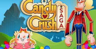 candy-crush-nueva-actualización-0