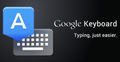 1 actualizar a la versión 5.0 el teclado de Google (1)