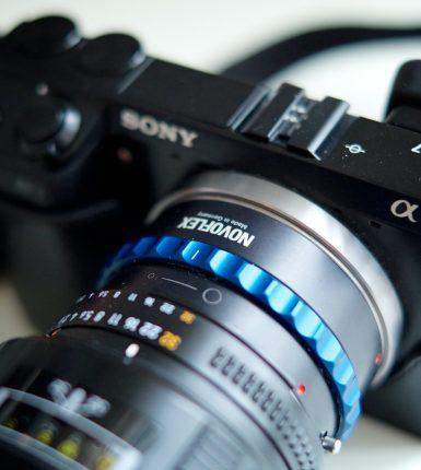 como-actualizar-software-firmware-camara- Sony-Nex-7