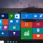 Cómo actualizar Windows a su última versión